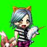 BurntThorns's avatar
