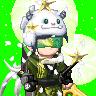 Jiro Matsuki's avatar