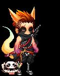 Raishun's avatar