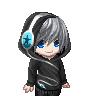 Yian-San's avatar