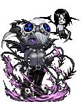 X Poisoned_ Rain X's avatar