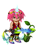 littlemisscoolist's avatar
