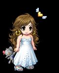 VaMpiREGiRl244's avatar