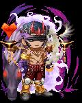 xX Unforgiven Purpose Xx's avatar