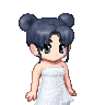 Lady_Starra's avatar