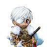 Lord Travis's avatar