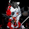 TastesLikeMaliciousIntent's avatar