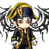 Being_of_Darkness 97's avatar