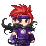Kratos The Swordsman's avatar
