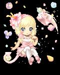 The Sparkling CupCake's avatar