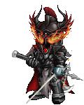 Ciel Warlord