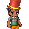 iDontWearConDumz's avatar