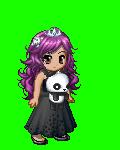 Miss_Panda_Lover