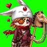Melinda28's avatar
