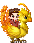 oscarrizo24's avatar