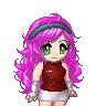 Kunoichi33's avatar