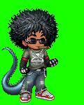 Liltrill56's avatar