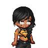 br3athl3ss angell's avatar