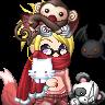 PINupKITTY!'s avatar