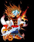 LazarusDraigon's avatar
