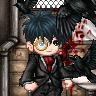 Kurame Tsuchihiro's avatar