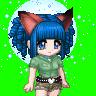 rossy_cheeks33's avatar
