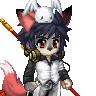 Thathos123's avatar