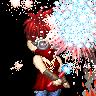 Tinkermel's avatar
