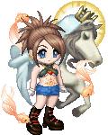 lillian9002's avatar
