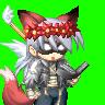 ~~Sukasa The Yoko Angel~~'s avatar