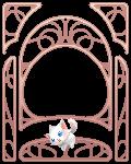 The Dark Bun's avatar