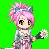 HaRLeQuiN GiRl_x's avatar