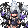 Dark Lady of Justice's avatar