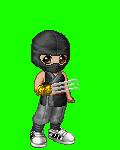 tomboy_brook's avatar