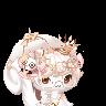feilidxy's avatar