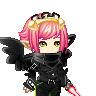 Sireez's avatar