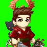 Templar121's avatar
