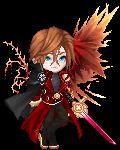 -Evil_EmG-'s avatar