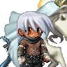 Raizen King of Demons's avatar