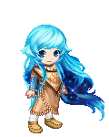 Kari ShadowWolf's avatar