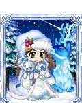 BlitzHuf's avatar