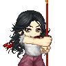 BTVOTGuildMule's avatar