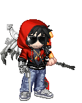 Caveman Jim's avatar