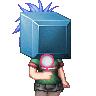 RainbowPasta's avatar