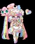 CourtKawaii's avatar