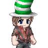 Ryan Lionheart's avatar