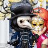 Majestikool's avatar