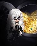 Wild Card Shanic Empire's avatar