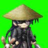 Itachi Uchiha_Tsukiyomi's avatar