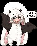 Lazypandaa45's avatar